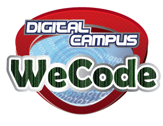 STEAM International Challenge - DC WeCode