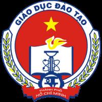Sở giáo dục đào tạo TP Hồ Chí Minh