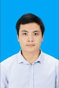 Thầy Nguyễn Đức Anh, Học viện STEAM