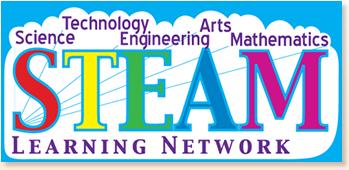 Mạng lưới giáo dục STEAM