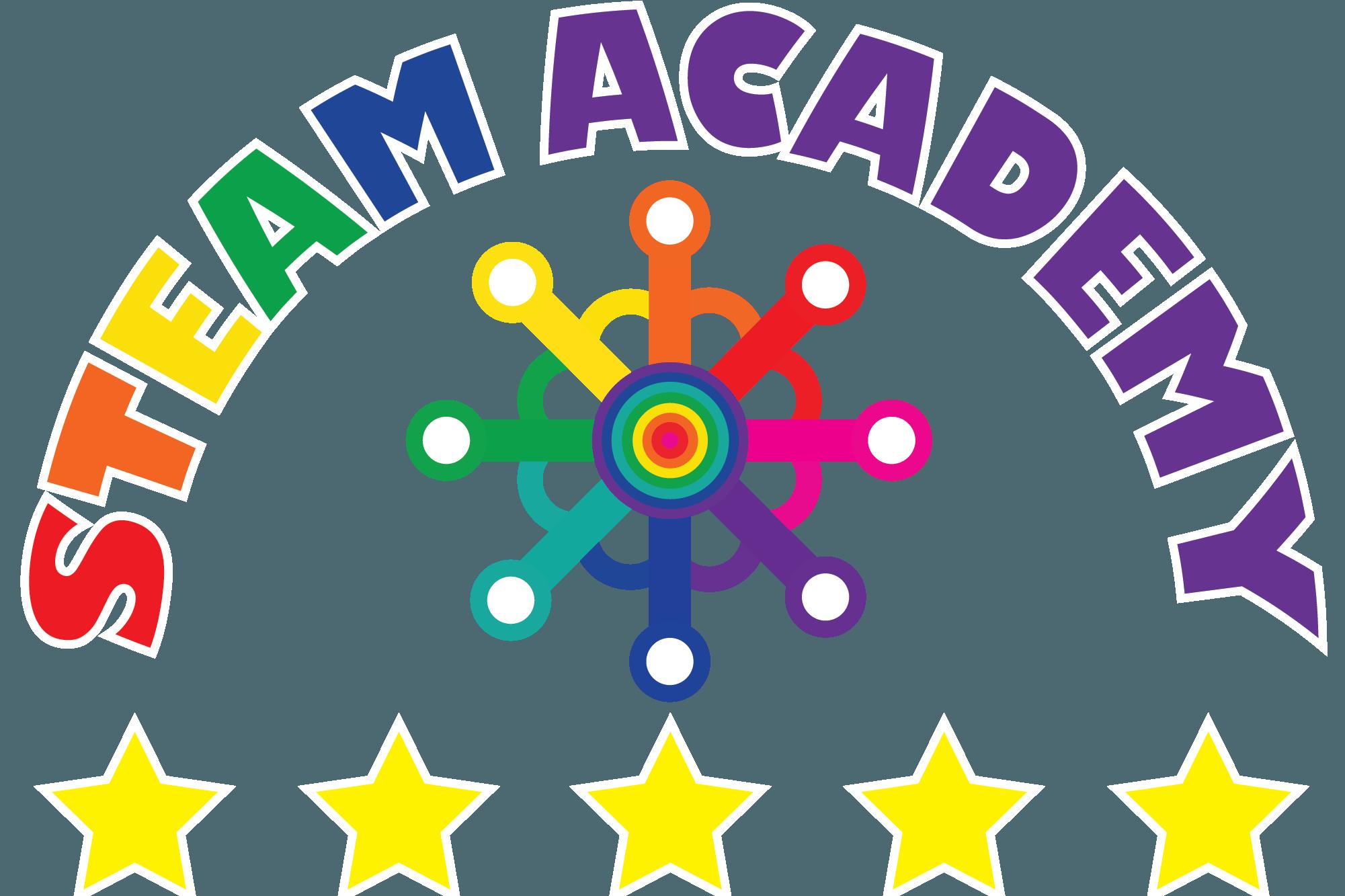 Học viện STEAM | Đơn vị tiên phong trong lĩnh vực Giáo dục STEAM