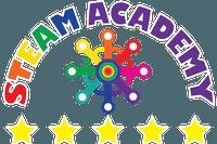 Học viện Giáo dục và Phát triển STEAM