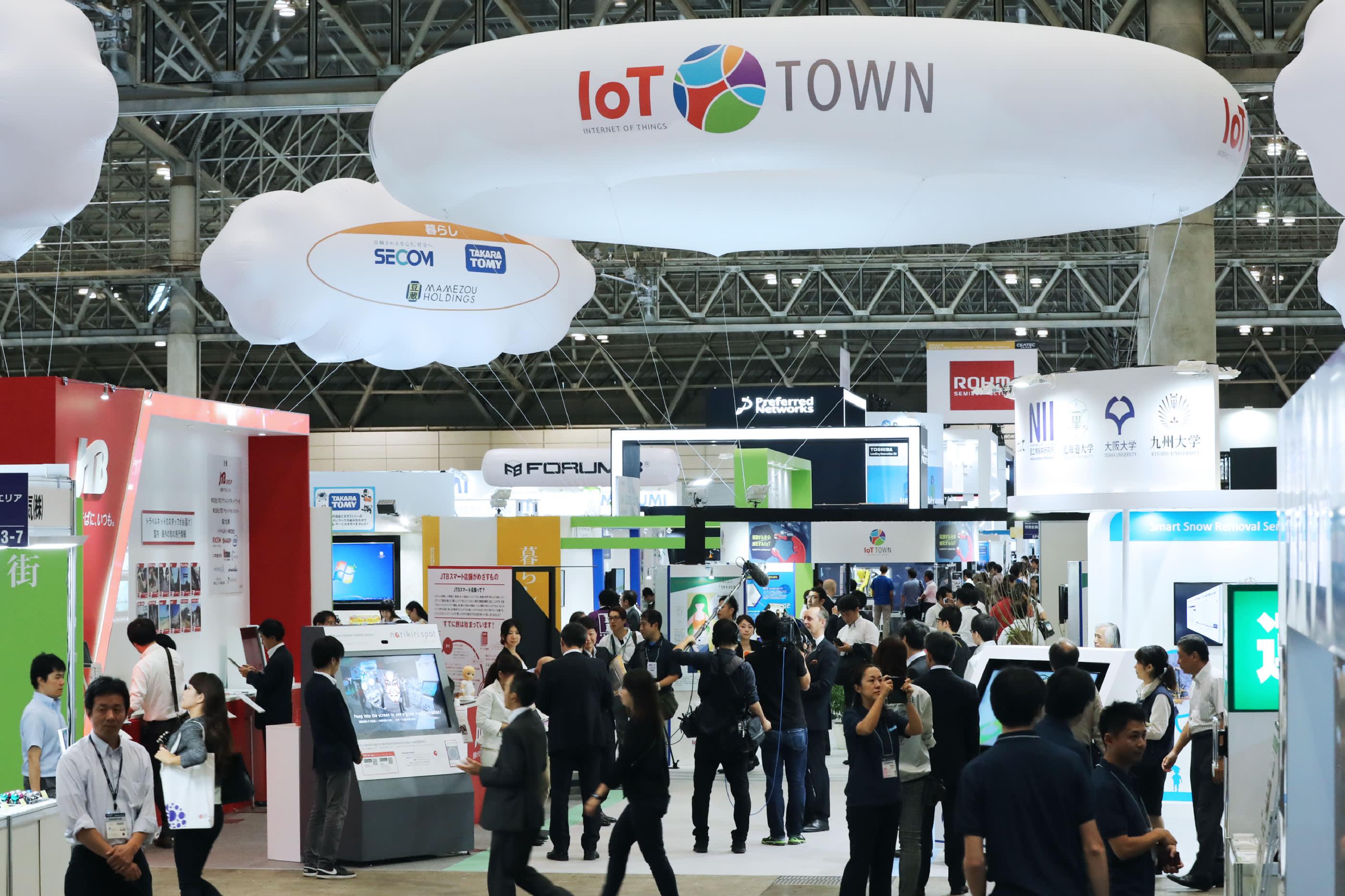Thiếu hụt nhân sự trong ngành IT đang thúc đẩy Nhật Bản đưa việc lập trình thành môn học bắt buộc từ tiểu học.