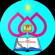 Trường Tiểu học Thụy Phương - Bắc Từ Liêm - Hà Nội